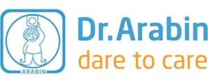 DR-ARABIN