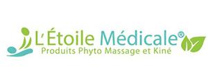 ETOILE-MEDICALE