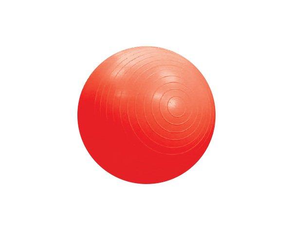 Ballon de réeducation diam 55 sans pompe sous blister