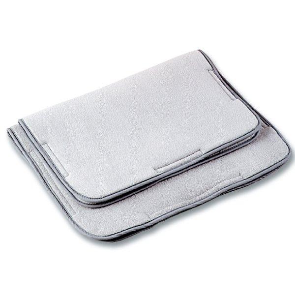 HOUSSE POUR COMPRESSE HOT PAC GRANDE TAILLE 61 CM X 91 CM