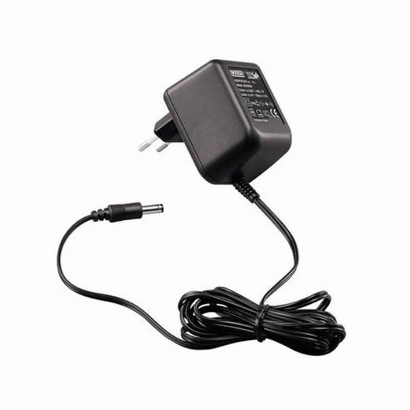 Chargeur batterie (EMP4 pro)
