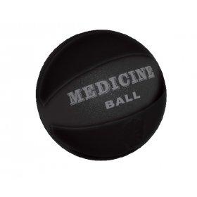 MEDECIN BALL  22 CM 4 KG NOIR