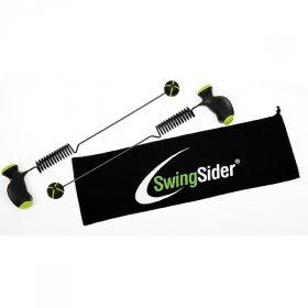 SWING SIDER