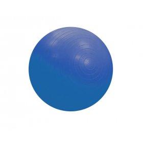 Ballon de réeducation diam 75 sans pompe sous blister