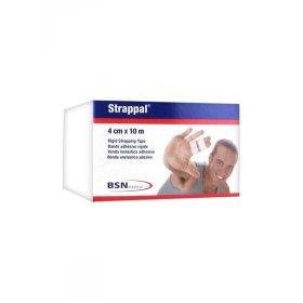 STRAPPAL 10 M X 4 CM BSN MEDICAL