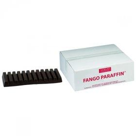 Film plastique réutilisable pour Parafango long 100m larg 65cm