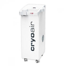 CRYOJET AIR MINI PREMIUM