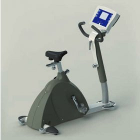 "VELO ERGOCYCLE TM PHYSIO 410 FIXE ""BASIC"""