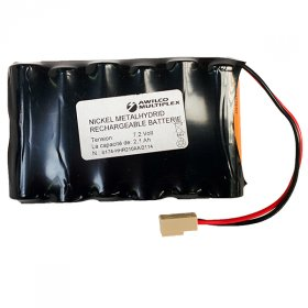 Batterie (rehab 4 pro, Myo 4, Activ 4)