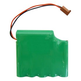 Batterie (Rehab 4, acus4, Myo Max 4)