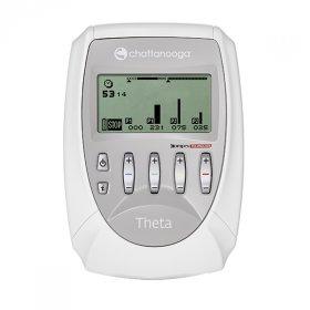 COMPEX PRO THETA + LIVRE ELECTROTHERAPIE