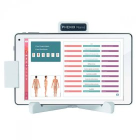 PHENIX NANO PORTABLE PHYSIO/URO