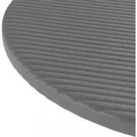 NATTE DE GYM AIREX CORONELLA (200X60X1.5 CM) PLATINIUM AVEC OEILLETS