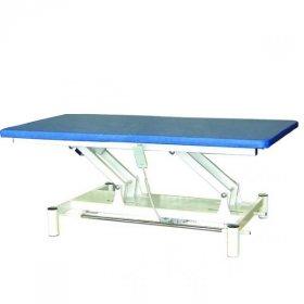 TABLE DE KABAT / BOBATH ELECTRIQUE 120X200M