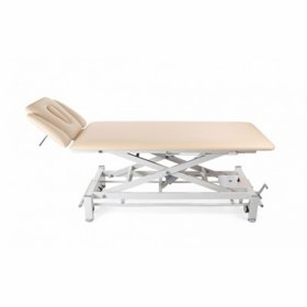 TABLE ELECTRIQUE 4 PLANS CHATTANOOGA GALAXY 4 TETIERE/REPOSE BRAS/SAN S ROUES