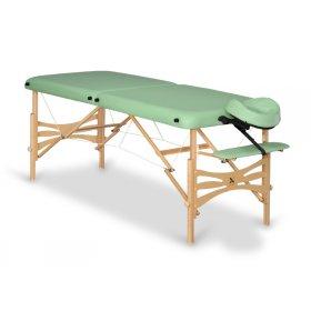 TABLE PLIANTE BOIS PANDA