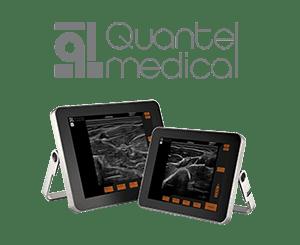 Quantel Medical
