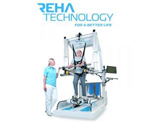 Reha Technology